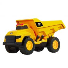 CAT L&S MOTORIZED 2ASST LARGE BATTERY OPERATED