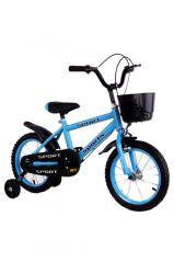 HATIM 16INCH KIDS BICYCLE