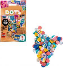 LEGO DOTS EXTRA DOTS - SERIES 2