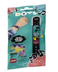 LEGO DOTS  MUSIC BRACELET