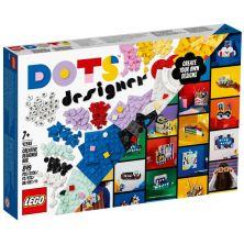 LEGO DOTS CREATIVE DESIGNER BOX
