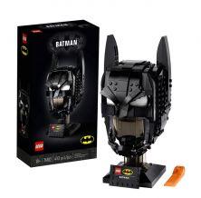 LEGO BATMAN MOVIE BATMAN COWL