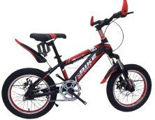 HI 5 CHILDRENS BICYCLE 16 INC