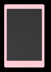 MYFIRST 10IN LIQUID CRYSTAL SKETCH PAD PINK