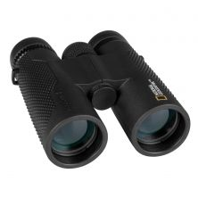 NATIONAL GEOGRAPHIC FOLDABLE ROOF-PRISM BINOCULAR