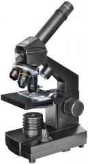 NATIONAL GEOGRAPHIC ADVANCED MICROSCOPE WITH LED & USB