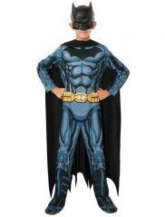 RUBIES COSTUME DC CLASSIC BATMAN (LARGE)