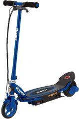 RAZOR E-SCOOTER E90 BLUE 16KM/H 12V 8+
