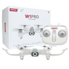 SYMA W1PRO GPS2.4-5G RC QUADRONE W/WIFI DUAL HDCAM