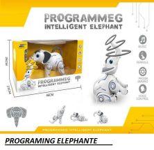 SUNFUN INTELLIGENT PROGRAMMING ELEPHANT