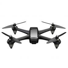 UDI U37 TARTNESS WIFI & FPV WITH HD CAMERA DRONE