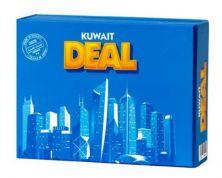 KUWAITI DEAL ARABIC GAME