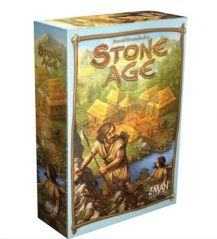 STONE AGE GAME ARABIC GAME