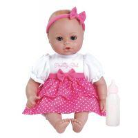 ADORA PLAYTIME BABY PRETTY GIRL DOLL