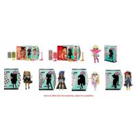LOL SURPRISE OMG DOLL CORE ASSORTED