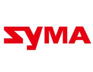 Syma Toys