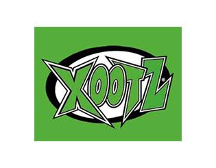 Xootz