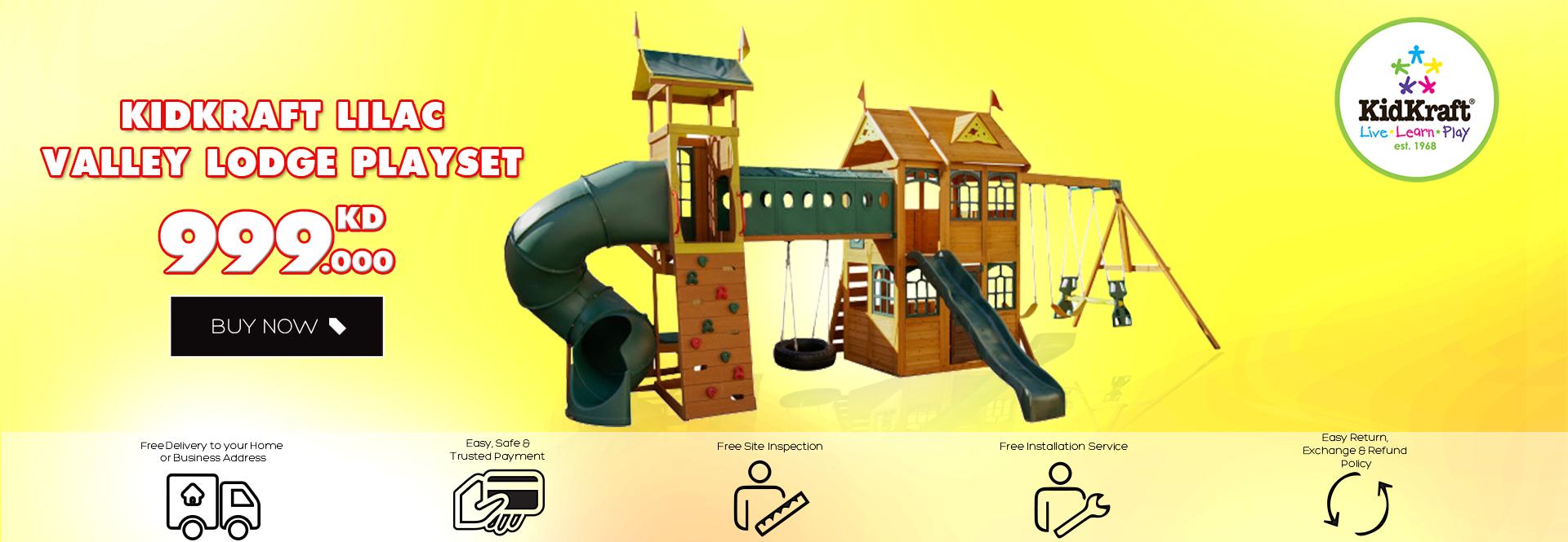 Fantasy World Website